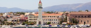 cropped-Zakynthos-Port.jpeg